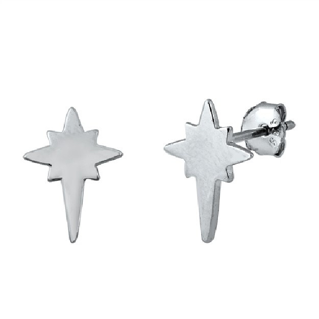Boucles d'oreilles Créoles en Argent Massif 1,5 MM - Diamêtre 10 à 75 MM