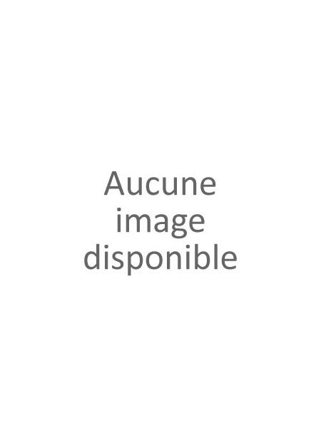 BELLE BAGUE EN ARGENT 925  & PERLE Mabé BLANCHE